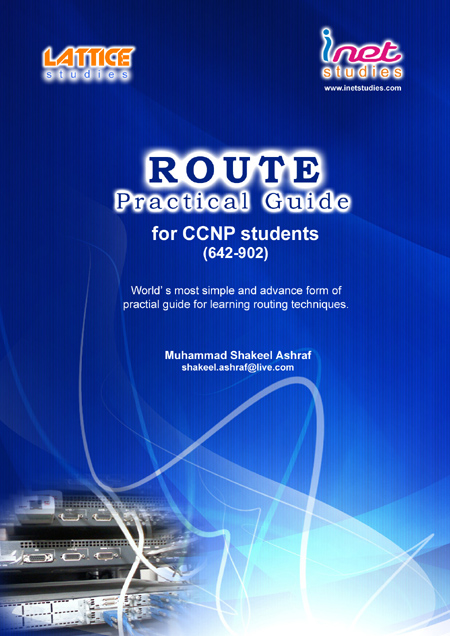 Routing Title Page.JPG