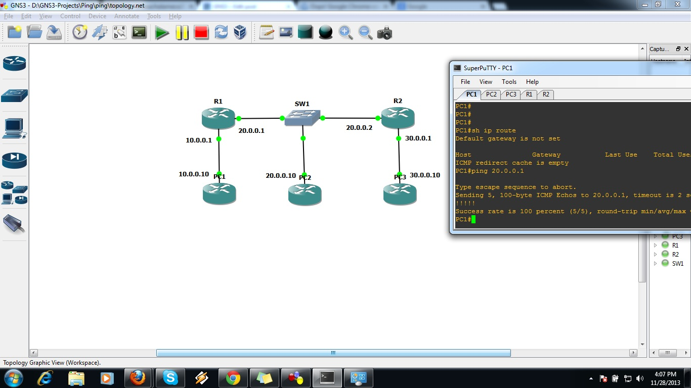 GNS3-router as a PC.jpg