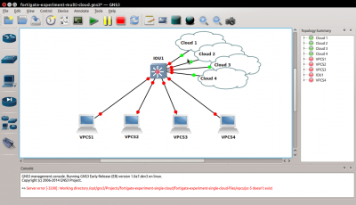 fortigate-experiment-multi-cloud.gns3- — GNS3_009.png