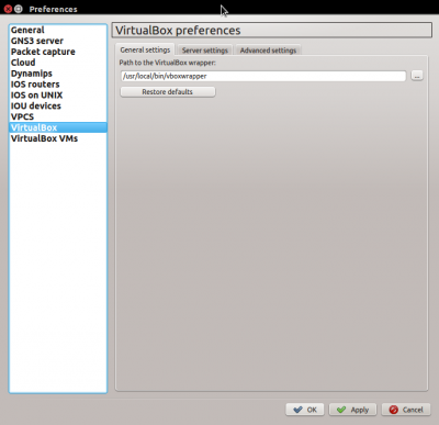 virtualbox-preferences.png