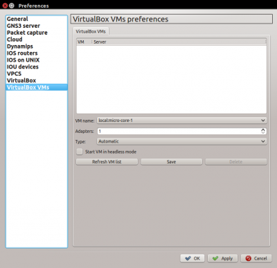 virtualbox-vms-preferences.png