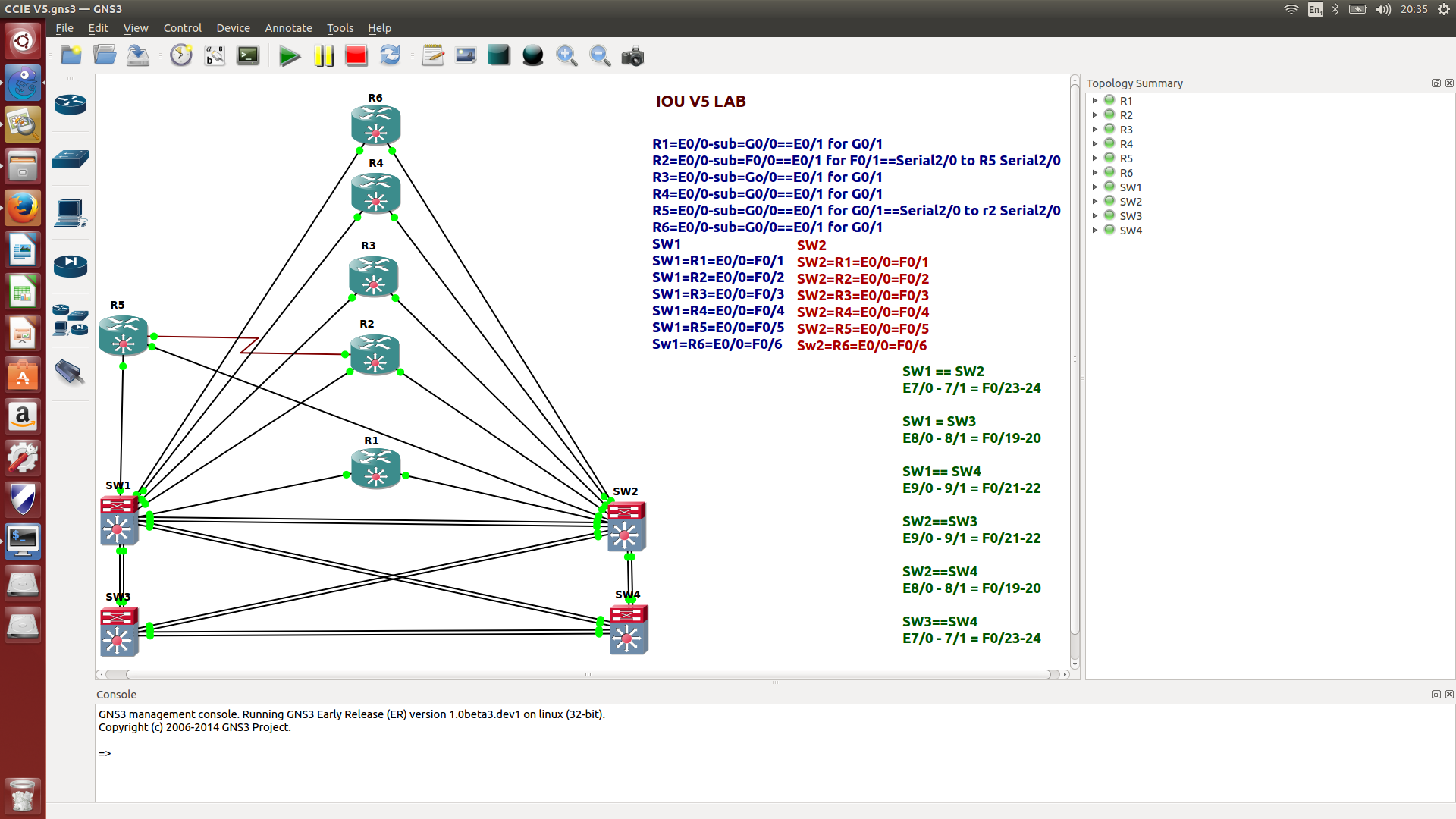 CCIE v5 Topology2.png