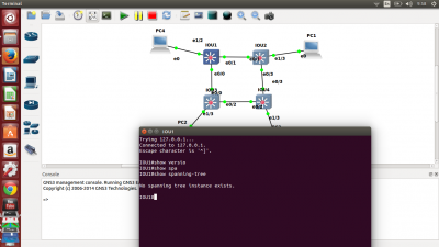 spanning-tree.png