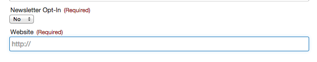 websiteRequired.png